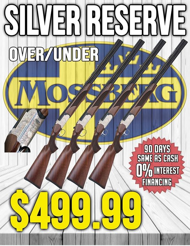 Mossberg_Siver_Reserve