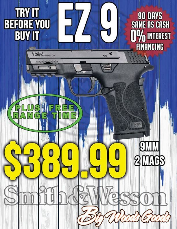 Smith_and_Wesson_EZ9