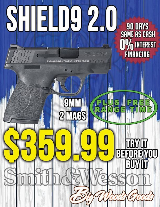Smith_and_Wesson_Shield_9 2.0